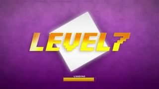 Giereczkowe rozkminki w Level 7