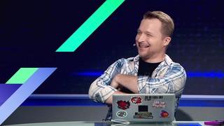 Wakacyjne premiery w Polsat Games